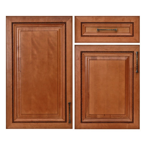 Panda Kitchen Cabinets Quality