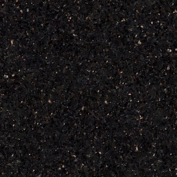 Black Galaxy Granite Kitchen: Granite Countertops In Richmond VA