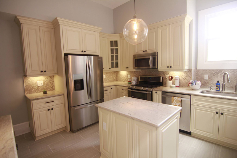 panda kitchen cabinets ridgefield before after miami florida reviews
