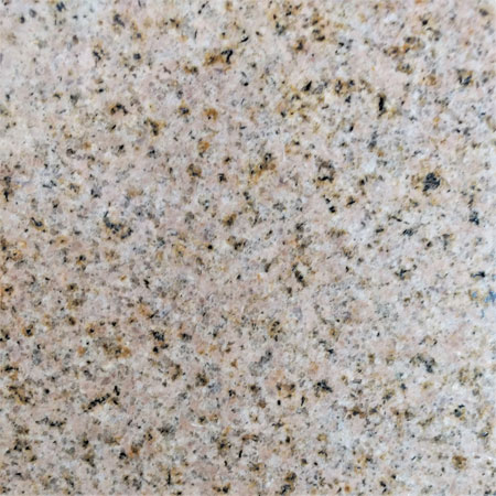 Wheatfield granite countertop